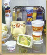 Купить одноразовые стаканы для кофе - Стаканчики